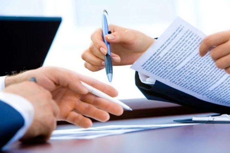 41% doanh nghiệp 'kêu' phiền hà với thủ tục về thuế
