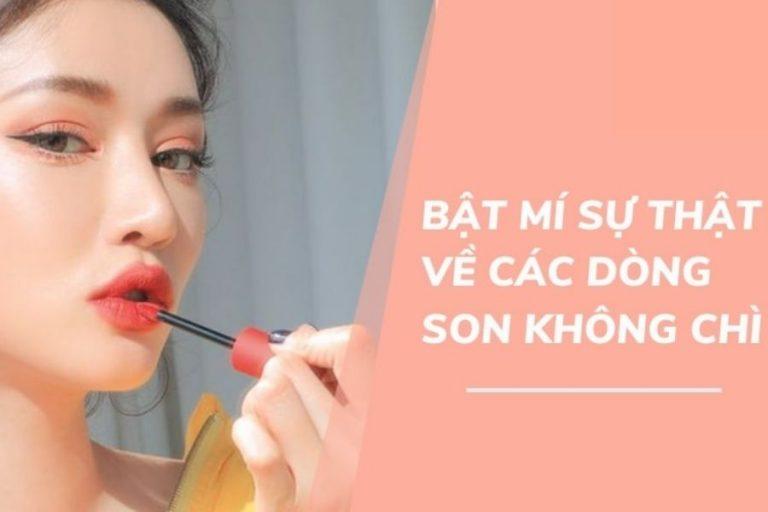 top son khong chi tot nhat